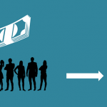 クラウドファンディングのやり方とは?種類別の特徴や支援の手順を理解しよう!