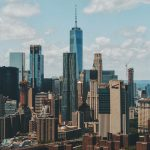 透明性、信頼性の高い米国不動産取引